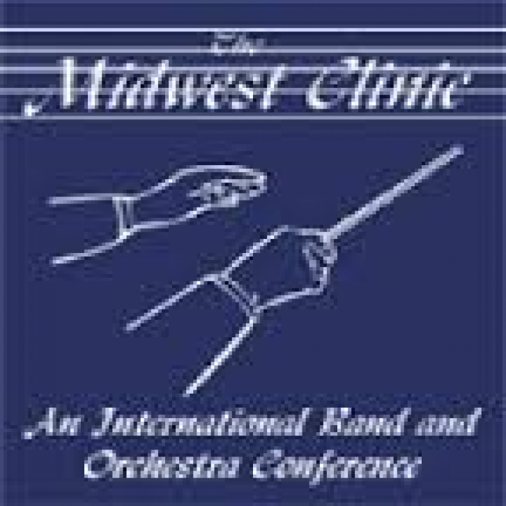 The Midwest Clinic 2014